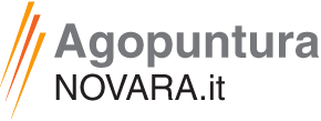 Agopuntura Novara